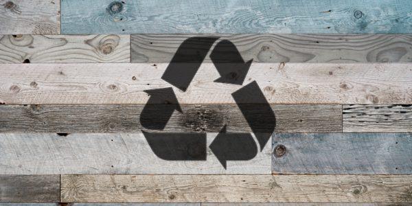 product header duurzame wayfinding
